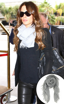 Kate-Beckinsale-scarf.jpg